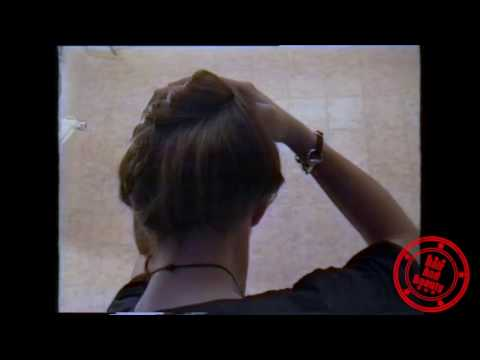Moaning Sound (VHS) from YouTube · Duration:  8 seconds
