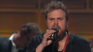Baixar Loney Dear - Can You Hear Me Now (Live på Polar Music Prize 2015)