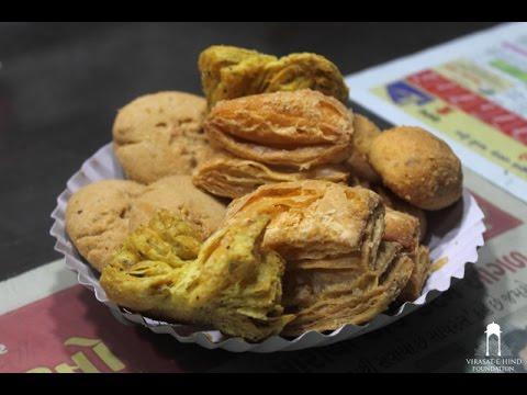 Surat's Dutch Legacy – Dotivala Bakery