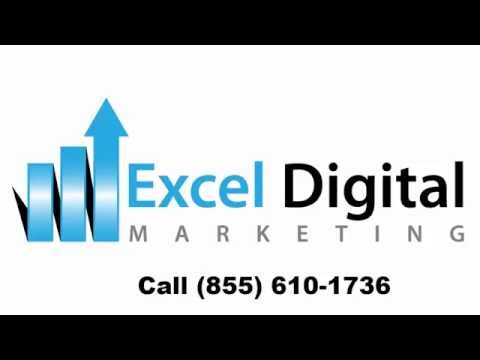 Marietta SEO Company - Online Marketing Experts