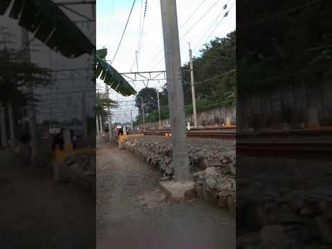 Perlahan Jakarta Mulai Tertata Nyata, Wajah Baru TOD Stasiun Pasar Senen from YouTube · Duration:  3 minutes 55 seconds