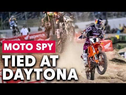 it's-not-over-yet-|-moto-spy-supercross-s4e6