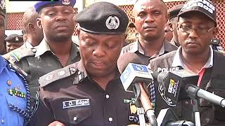 EXCLUSIVE : Police re-invite singer Davido for questioning over friend, Tagbo's death