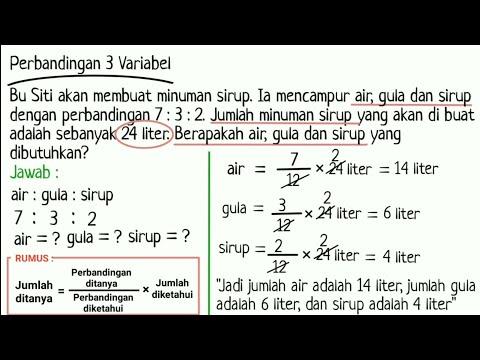 cara-menghitung-perbandingan-3-variabel-(perbandingan-3-unsur)