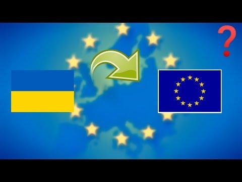 UKRAINE DANS L'UNION EUROPÉENNE ? (Geopolitical Simulator 4 FR S09) #28