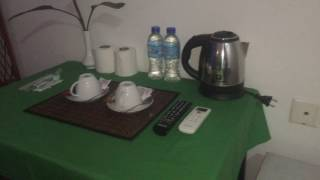 Angkor Pal Boutique Hotel -in Sem Reap,Cambodia