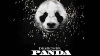 Desiigner Panda Instrumental Bass Boosted (Re-Upload)