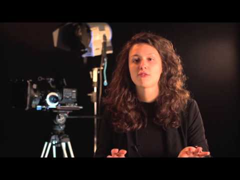 Royal Holloway Media Arts Alumni on Creative Jobs