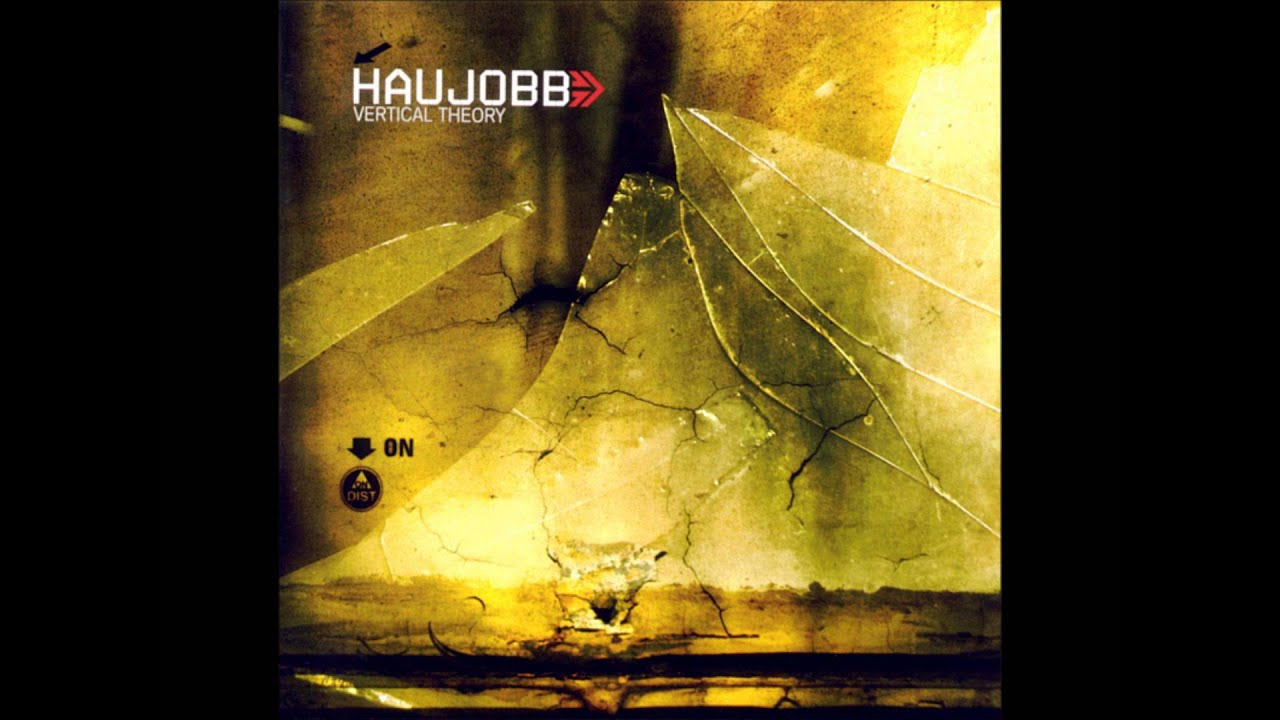 haujobb-renegades-of-noize-chaostrophe23