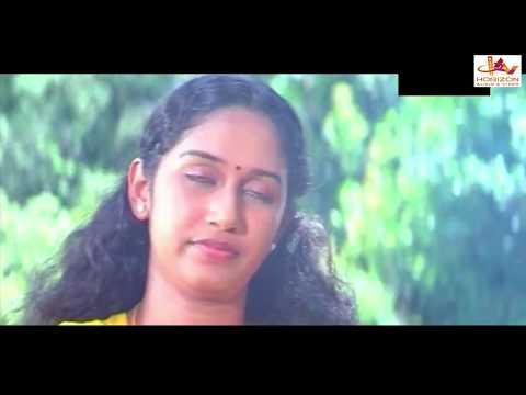shalabam-|-malayalam-movie-|-hd-quality-|-malayalam-full-length-movie-|-hd