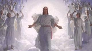 Jesus You are our Savior.mp3
