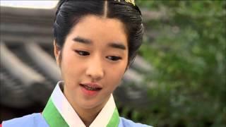 Download Video [The Night Watchman] 야경꾼일지 - Seo Ye Ji played a role of bad woman in the drama 서예지 악녀연기하다! MP3 3GP MP4