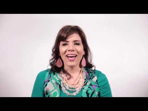 Abortion Survivor Shares Her Story - Melissa Ohden