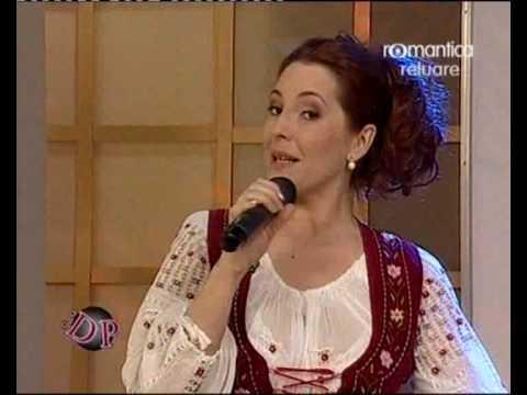 Angela Rusu Toti barbati (Copyright © RomanticaTV) 2008 by geoRBA