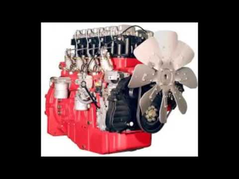 motores ledis