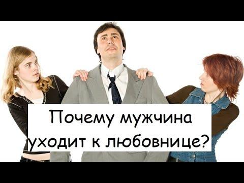 pozhilie-muzhiki-i-lyubovnitsi-foto-tolstaya-zhenshina-ebet-muzhika-smotret-video