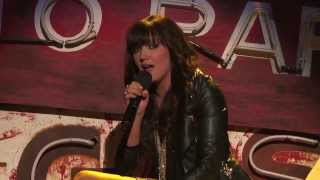 Rachel Potter - This Old Heart of Mine (Is Weak for You) (The X-Factor USA 2013) [Top 13]