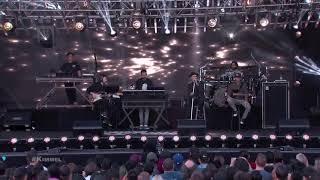 Chester Bennington - One More Light (Tribute To CHRIS CORNELL)