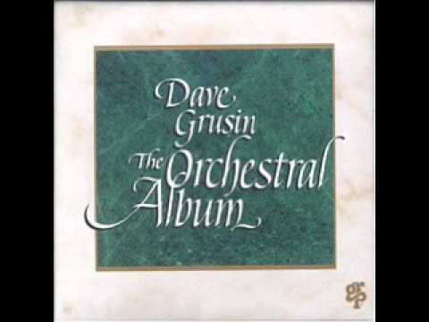 dave-grusin-the-colorado-trail-jaba-shavishvili