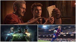 Создатели Red Dead Redemption 2 опрашивают геймеров | Игровые новости