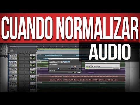 Creacion y Normalizacion de tablas de Base de Datos (Access) from YouTube · Duration:  24 minutes 32 seconds