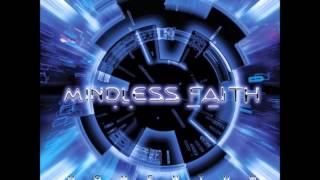Watch Mindless Faith Canaan video