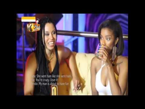Nairobi Diaries Season 2, Episode 6