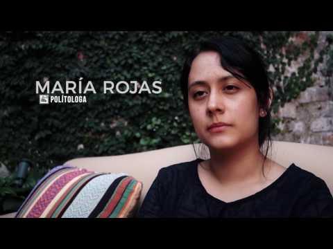 Conexión Cúcuta Capitulo Bogotá HD 1080p 1/2