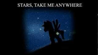 Stars, Take Me Anywhere-Torrent Sky