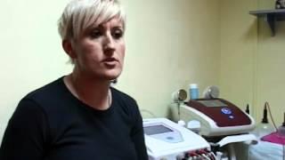 Lady Gym Gym - Vakum Ultrazvuk.mpg