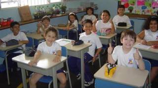 How To Teach In A Primary School