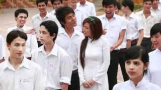 Bờ bến yêu thương - Hồ Ngọc Hà + Lyric