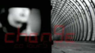 """Comato5e - """"Comatose"""" (Depeche Mode)"""