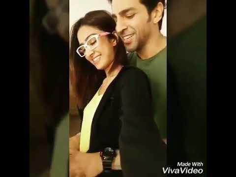 Cặp đôi Raj và Preet (Bí mật người thừa kế)