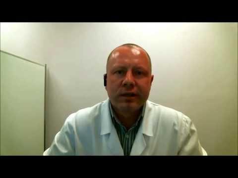 Брахитерапия, о брахитерапии, про брахитерапию.