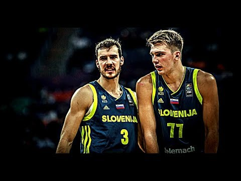 50 Grandes Momentos Basket FIBA: #24 from YouTube · Duration:  1 minutes 18 seconds