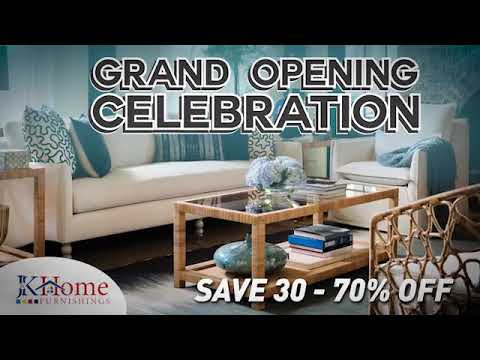 J K Home Furnishings Furniture Myrtle Beach Deals Nearby