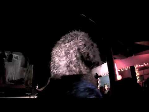 Melt Me - Black Moth Super Rainbow mp3