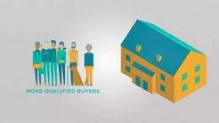 FHA & VA Approval Condo Project Approval