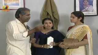 Gopuram -   Episode 213
