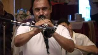 Enver Ozenbash/Crimean Tatar best musicians.mpg