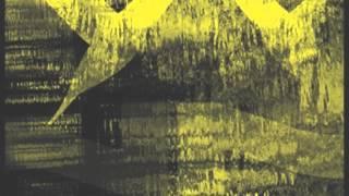 7mirror - Kolibri