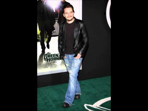 Edward Furlong On Artists On Demand Radio Feb 2011 (Part 1)