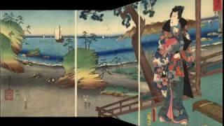 Японские мотивы.mp4