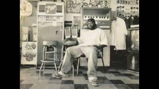 JR&PH7 feat. Guilty Simpson and Black Milk • Top Rank [Adlib Remix]