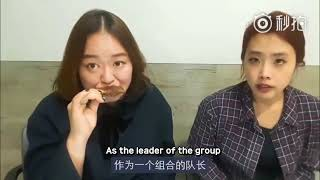 Video [ENG SUB] Reporter talks about EXO download MP3, 3GP, MP4, WEBM, AVI, FLV Agustus 2018