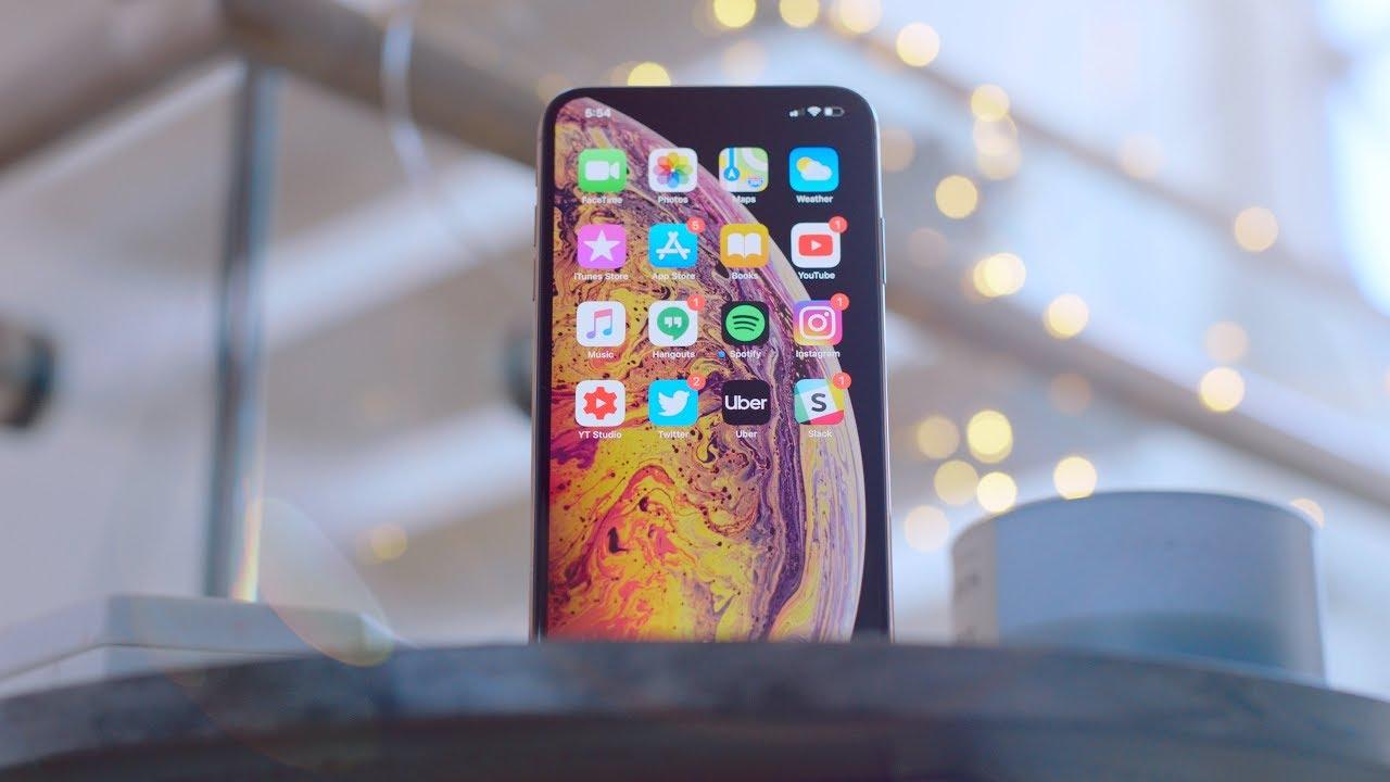 Studi: iPhone dengan Aplikasi Digital Dapat Bedakan Penderita Alzheimer dengan yang Tidak