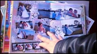 ручная работа, фото печать, монтажи коллажи, календари, п.Советский АР Крым(, 2014-01-09T23:45:08.000Z)