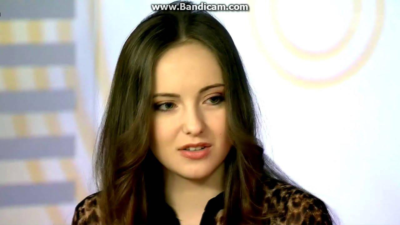 малышева жить здорово официальный сайт 06.11.17