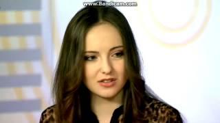 Елена Малышева - запах рыбы из влагалища(, 2013-12-03T11:52:27.000Z)